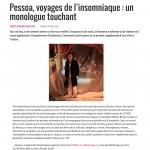 Article_MarieFrance_Pessoa