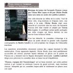 Article_Froggys_Pessoa