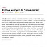 Article_Télérama_Pessoa