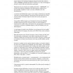 Article_LeMonde_Pessoa