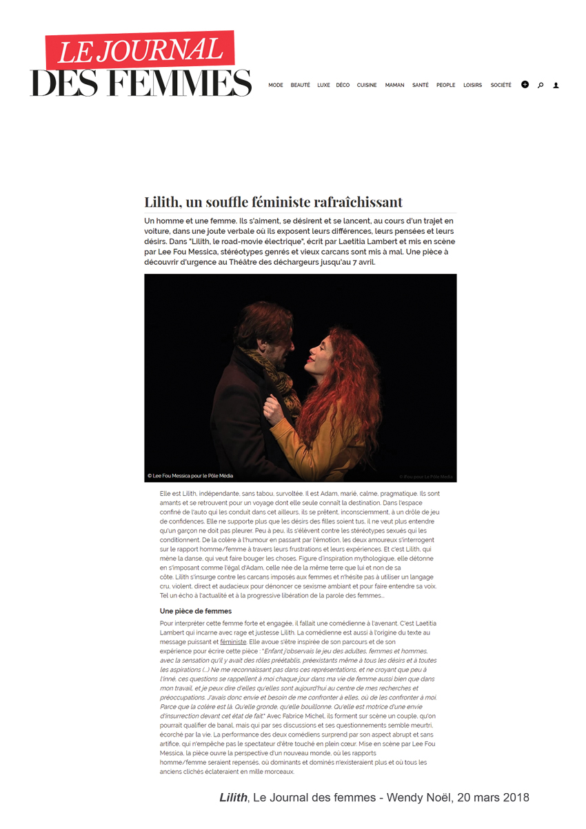 lilith_journaldesfemmes-20180320