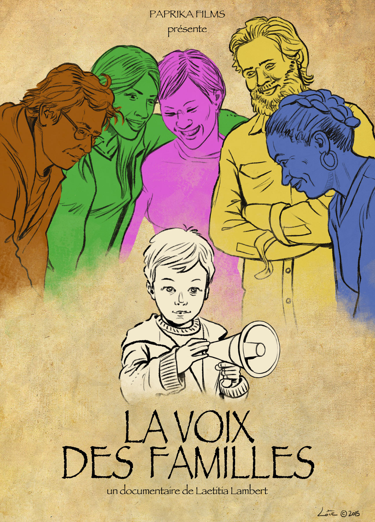 Image-VOIX-DES-FAMILLE