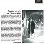 Article_Pariscope_Pessoa