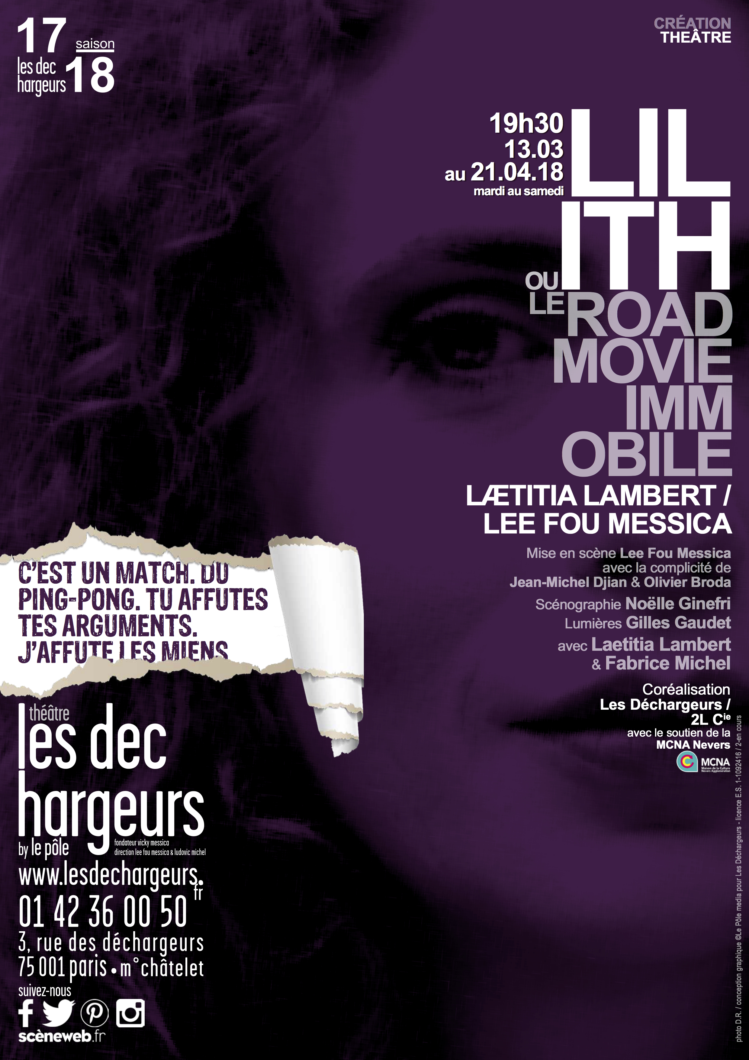 Affiche_Lilith